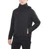 Mammut Ayako 4-S Jacket Men black